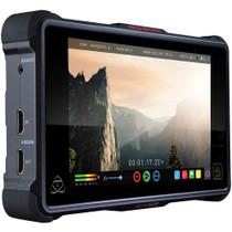 """Atomos Ninja Inferno 7"""" 4K HDMI Recording Monitor & Case"""