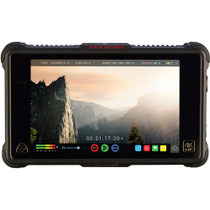 "Atomos Ninja Inferno 7"" 4K HDMI Recording Monitor & Case"