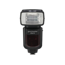 Promaster 200ST-R Speedlight for Nikon