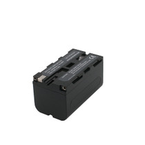 Promaster SONY NP-F770 LI-ION Battery