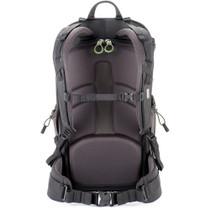 MindShift Gear BackLight 36L Backpack (Woodland Green)
