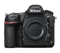 Nikon D850 Adventure Kit