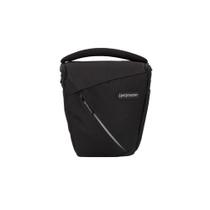 Promaster Impulse Holster Bag Large (Black)