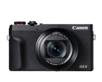 Canon PowerShot G5 X Mark II Digital Camera