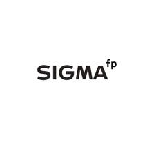 Sigma Strap for fp Camera