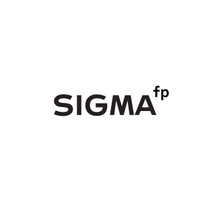 Sigma SAC-7P AC Adapter