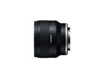 Tamron 20mm F/2.8 Di III OSD Lens for Sony E Mount