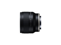 Tamron 24mm F/2.8 Di III OSD Lens for Sony E Mount