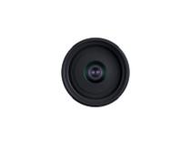 Tamron 35mm F/2.8 Di III OSD Lens for Sony E Mount