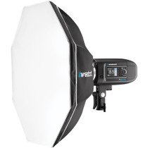 Westcott FJ400 Strobe 2-Light Location Kit
