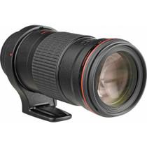 Canon EF 180mm f/3.5L Macro USM Lens