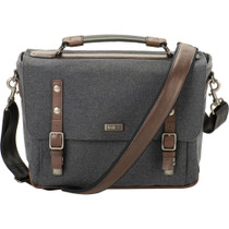 Think Tank Photo Signature 13 Camera Shoulder Bag (Slate Gray)