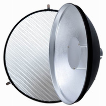 Godox AD200 Beauty Dish Reflector