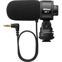 Nikon ME-1 Stereo Microphone