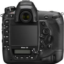 Nikon D6 DSLR Camera (Body)