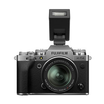 Fujifilm EF-X8 Shoe Mount Flash
