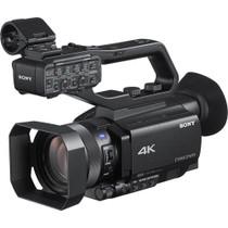 Sony HXR-NX80 Live Stream Kit