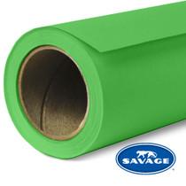 "Savage Tech Green Seamless Paper (53"")"