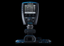 Westcott FJ-X2M Sony Adapter