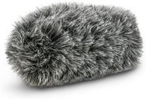 R√òDE DeadCat VMP+ Artificial Fur Wind Shield for The VideoMic Pro+