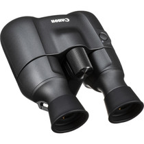 Canon 8x20 IS Image Stabilized Binoculars