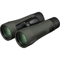 Vortex 12x50 Diamondback HD Binoculars
