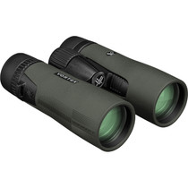 Vortex 8x42 Diamondback HD Binoculars