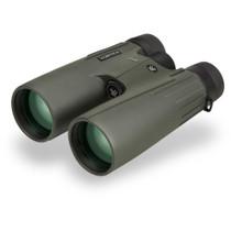 Vortex 12x50 Viper HD Binoculars