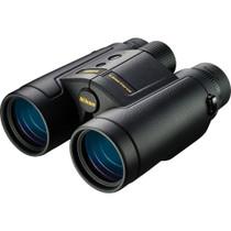 Nikon 10x42 LaserForce Rangefinder Binoculars