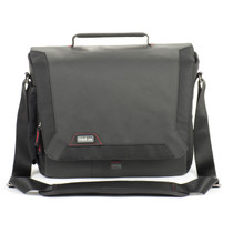 Think Tank Photo Spectral 10 Camera Shoulder Bag (Black)