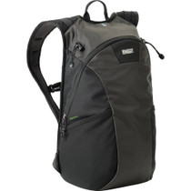 MindShift Gear SidePath Backpack (Charcoal)