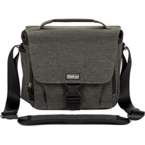Think Tank Photo Vision 10 Shoulder Bag (Dark Olive)