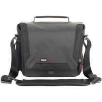 Think Tank Photo Spectral 8 Camera Shoulder Bag (Black)