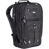 Think Tank Photo Shape Shifter 17 V2.0 Backpack (Black)