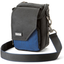 Think Tank Photo Mirrorless Mover 5 Camera Bag (Dark Blue)