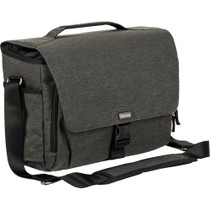 Think Tank Photo Vision 15 Shoulder Bag (Dark Olive)