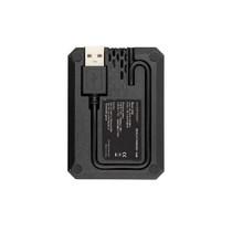 Promaster Dually USB Charger for Nikon EN-EL15, EN-EL15A, EN-EL15B