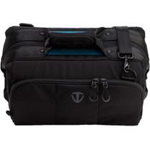 Tenba Cineluxe Video Shoulder Bag 16