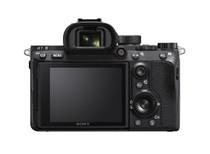 Sony Alpha a7R III Mirrorless Digital Camera Body
