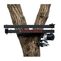 Fourth Arrow Carbon Arm 3.0 (KIT)