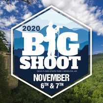 Big Shoot 2020