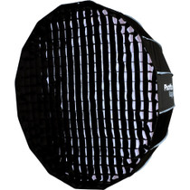 Phottix Raja Quick-Folding Softbox 85cm (33in)