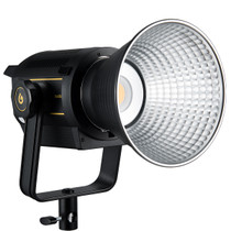 Godox VL150 Video LED Light