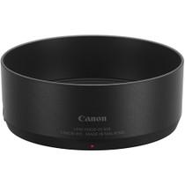 Canon ES-65B Lens Hood