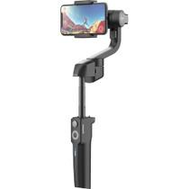 Moza Mini S Extendable Smartphone Gimbal