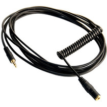 Rode VC1 3.5mm TRS Microphone Extension Cable for Cameras (10')