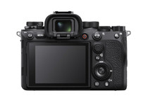 Sony Alpha 1 Mirrorless Digital Camera (Body Only)
