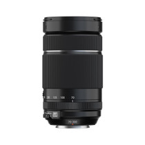 FUJINON XF 70-300mm F/4-5.6 R LM OIS WR Lens