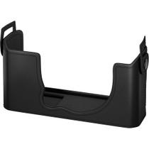 FUJIFILM BLC-XE4 Leather Case