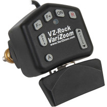 VariZoom VZ-Rock Variable Rocker for LANC Camcorders
